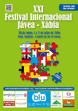 javea_international_festival_2016
