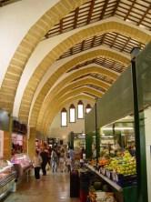 mercado_javea