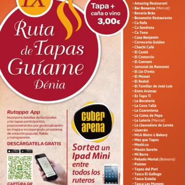 ruta-de-la-tapa-denia-2016
