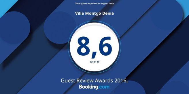 guest_award_2016_gr_vmontgo