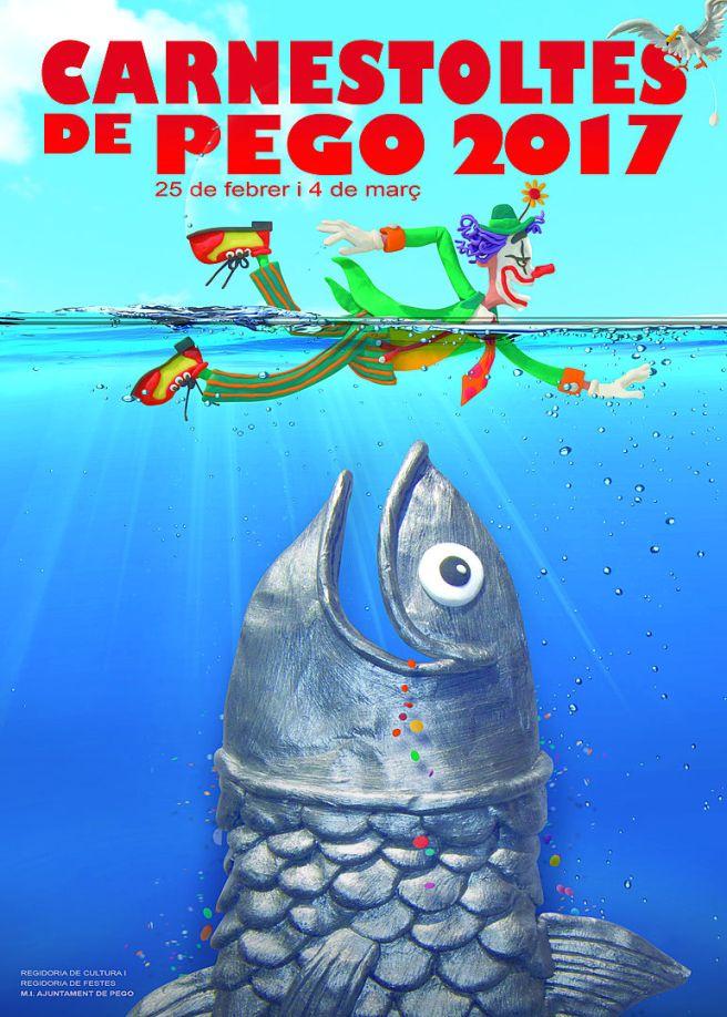 20170123-cartell-carnestoltes-big