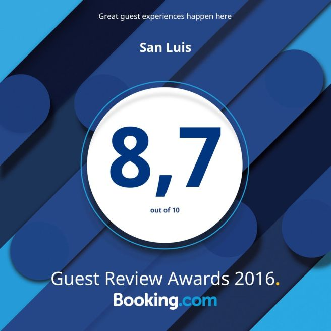 guestreviewawardsbooking2016