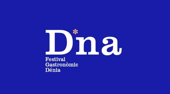 D*NA Denia