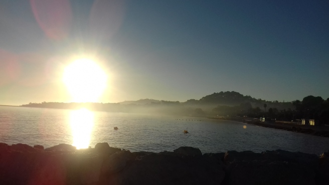 La Marineta
