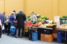 mujer_venta_verduras